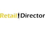 Retail Director